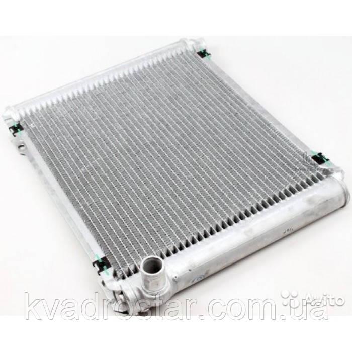 Радиатор BRP Outlander G2 709200286