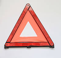 Знак Аварийной Остановки Vorel