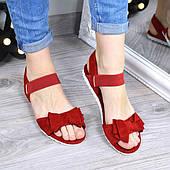 Обувь (Распродажа)