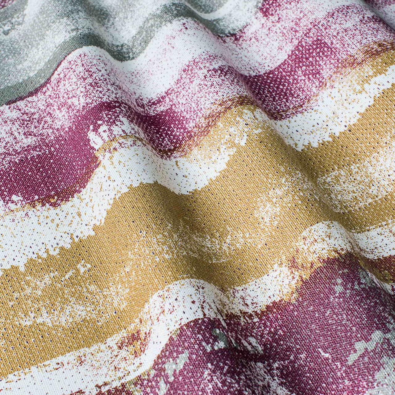 Портьерная ткань для штор 400316v2