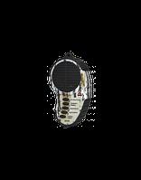 Звуковой имитатор Cass Creek на кабана, компактный, 5 звуков, 3xAAA, 136гр.