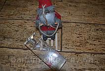 Женская туалетная вода Armand Basi In Red 30ml