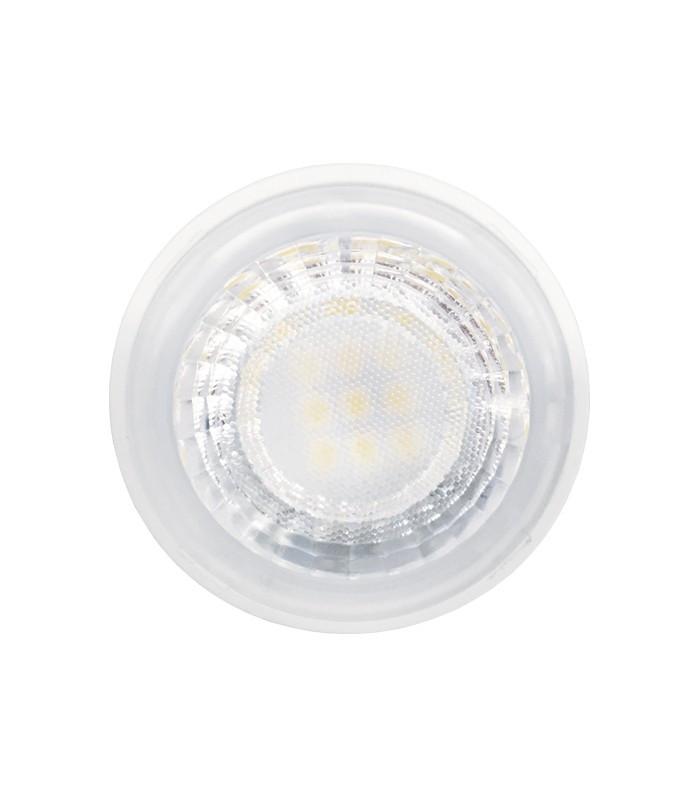 Светодиодная лампа MR16 GU10 6w Feron LB-194 SAFFIT decor
