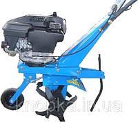 Культиватор Кентавр МК30-1 (4 л.с., бензин)