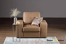 Мягкое кресло Калифорния (105 см), фото 2