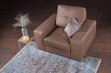 Мягкое кресло Калифорния (105 см), фото 3