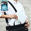 Сумка для ноутбука Remax Carry 305 PC bag Black, фото 4