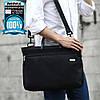 Сумка для ноутбука Remax Carry 305 PC bag Black, фото 5
