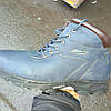 Зимние ботинки мужские 47 и 48 й размер