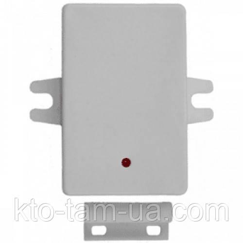 Беспроводной магнито-контактный датчик RG100