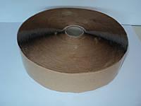 Бутилова стрічка, фото 1