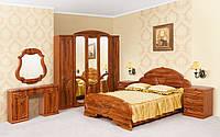 """Спальня """"Эмилия""""."""