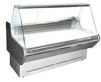 Холодильная витрина Монтана Технохолод