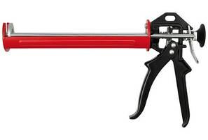 Пістолет для герметика YT-6753
