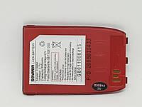 Аккумулятор для телефона Sofi 3188m оригинал