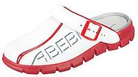 Сабо обувь 7313