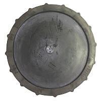 Распылитель мембранный для пруда, септика, водоема Aquaflex дисковый 340 мм