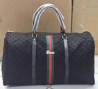 Сумка Gucci люкс качество