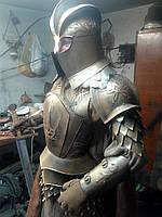 Персонаж из сериала Игры Престолов, 180 см высота