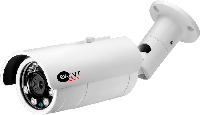 Наружная IP-камера  4.0 megapixel Progressive Scan CMOS RVH-HW469AC84-P