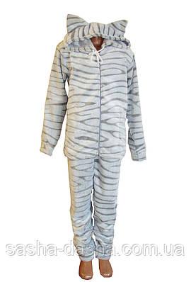959f2f9cc75f Махровый домашний подростковый костюм. : продажа, цена в Полтаве. домашняя  одежда детская от
