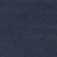 Ковролин на резиновой основе PICASSO 5507 производство Бельгия, ширина 4 метра, 12.01.507.400
