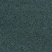 Ковролин на резиновой основе PICASSO 6619 производство Бельгия, ширина 4 метра, 12.01.619.400