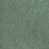 Ковролин на резиновой основе PICASSO 6627 производство Бельгия, ширина 4 метра, 12.01.627.400