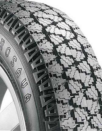 205/70R14 ОИ-297 С-1 Rosava зимние шины