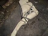 бачок склоомивача рено лагуна 1, фото 2