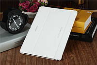 Чехол для планшета Samsung Galaxy Tab Pro 10.1 SM-T520/525 (original)
