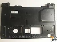 Нижня частина корпуса для ноутбука Asus A53E, K53E, б/в