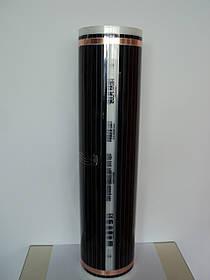 """Плівка """"Тепла підлога"""" HP-SPN-308-176"""