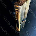 Сердцевина (цилиндр) для замка Ozkanlar С 68 мм 31х37 AB, фото 10