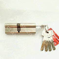 Сердцевина (цилиндр) для замка KALE 90 мм 164BNE 40х50 mm