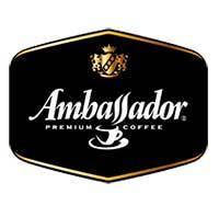 AMBASSADOR кофе