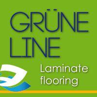 Ламинат Grun Line АС 4/32 1218х198х8мм 8 планок
