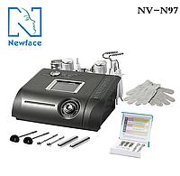 Косметологический комбайн 7 в 1 NV-N97