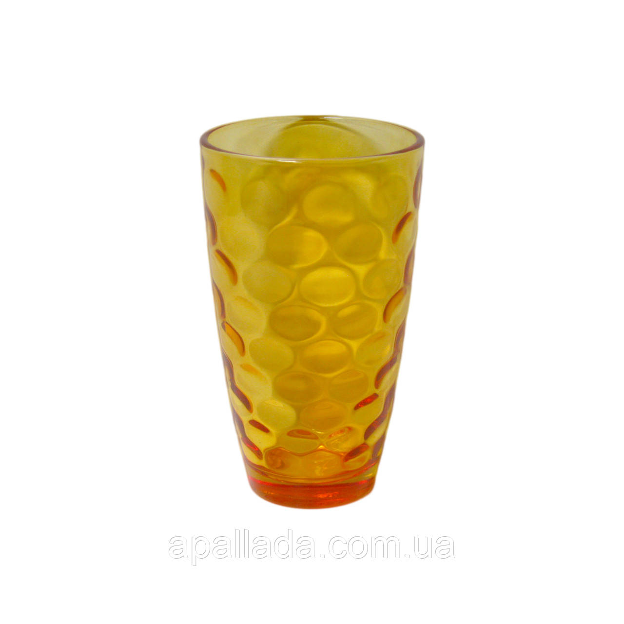 Набор стаканов из 3-х штук