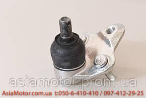 Шаровая опора KNUOT Chery Tiggo T11-2909060