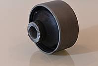 Сайлентблок переднего рычага задний Chery Tiggo T11-2909080 KNUOT