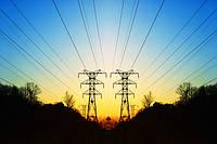 Реконструкция и модернизация существующих систем электроснабжения