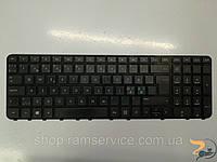 Клавіатура для ноутбука HP Envy M6, б/в