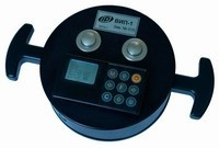 Вакуумный измеритель проницаемости ВИП-1