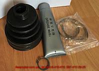 Пыльник ШРУСа внутренний Hover 2300410-K01-J КНР