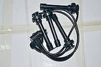 Провода высоковольтные (комплект) Chery Tiggo 2.0i SMW250283