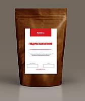 Гондурас Сан Антонио свежеобжаренный кофе 1000г, фильтр