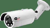 IP-видеокамера с встроенным Web-сервером 4.0MP RVH-HW469AC84-MEP
