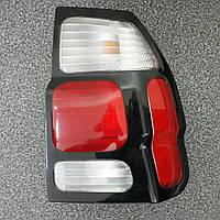 Фонарь правый Mitsubishi Pajero Sport 2005, 8330A060