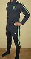 Спортивный костюм Манчестер Сити (Nike)